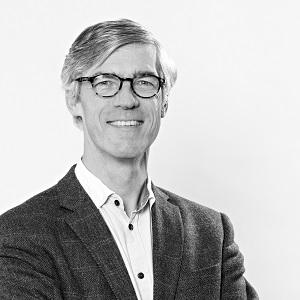 Pieter Vergroesen (lid RvT)