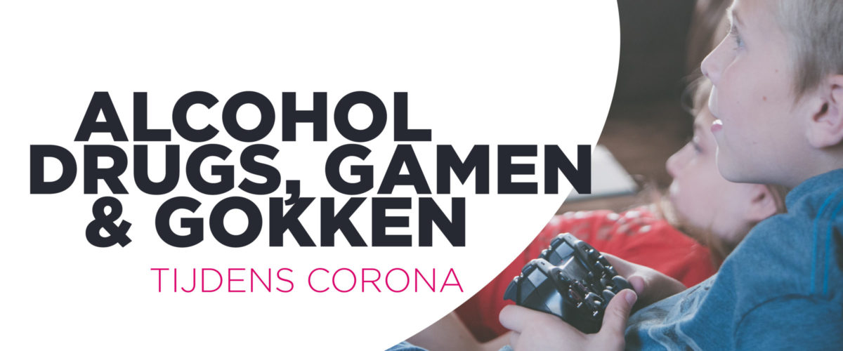 https://www.lumenswerkt.nl/wp-content/uploads/2020/04/ALCOHOL-DRUGS-GAMEN-GOKKEN-scaled-1200x500.jpg