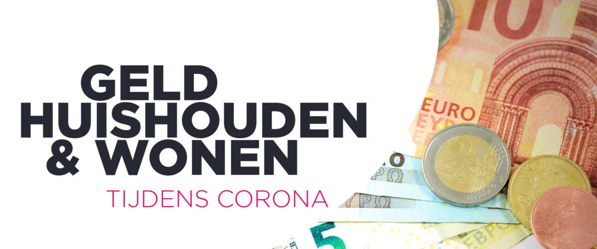 https://www.lumenswerkt.nl/wp-content/uploads/2020/04/huishouden-wonen-geld-scaled-1200x500.jpg
