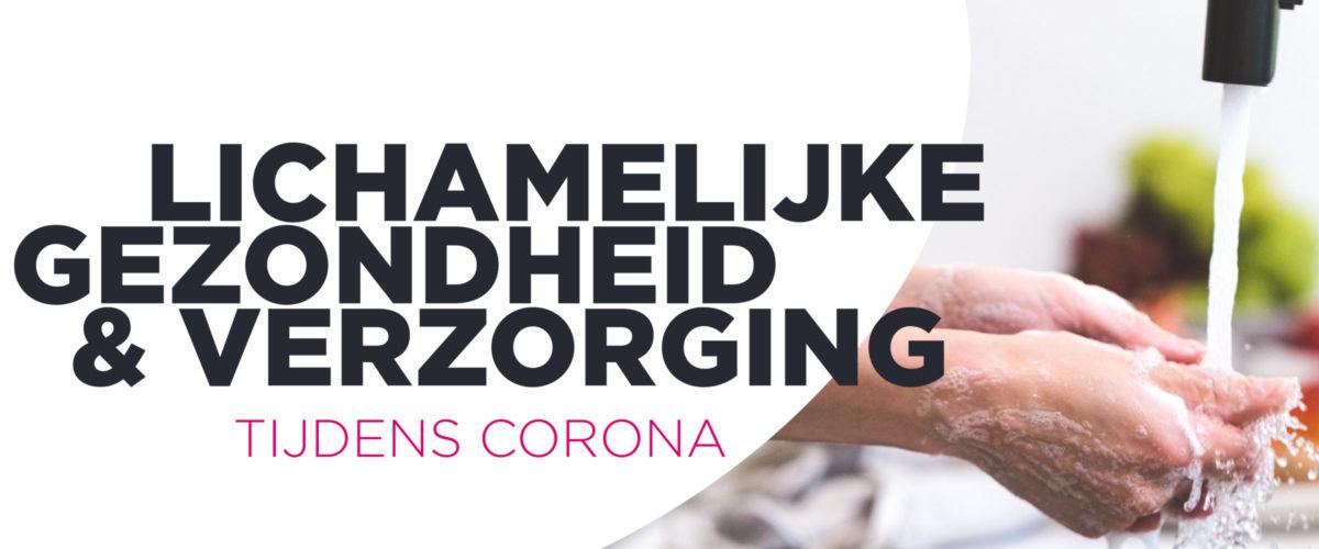 https://www.lumenswerkt.nl/wp-content/uploads/2020/04/lichamelijk-gezondheid-en-verzorging-scaled-1200x500.jpg